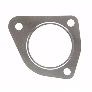 Exhaust Spiral Nuclear Gaskets