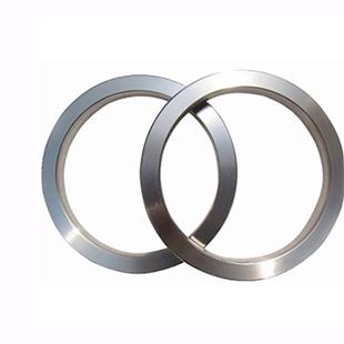 Ġunta Konġunta Ortikontali Ring
