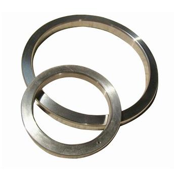 Ġenet tat-Tip Konġunt taċ-Ring API