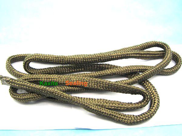 Ħabel tal-fibra tal-bażalt