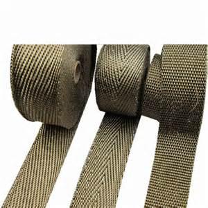 Basal Fiber Tape