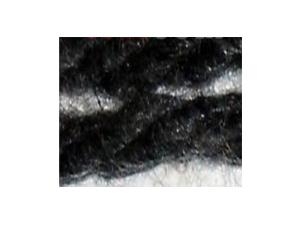 Ħjut mibrumin tal-fibra tal-karbonizzat