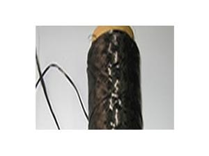 Fibra tal-fibra tal-karbonju
